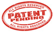 QuickJack_Ranger_Pit_Lift_Patent_Pending.jpg