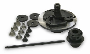 Truck-Balancer-Wheel-Mounting-Kit.jpg
